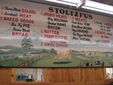 Stoltzfus Meats