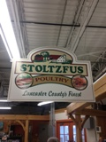 Stoltzfus Poultry