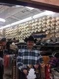 Viejo Oeste Western Wear