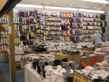 Sock Outlet