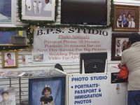 BPS-Photo-Studio.jpg