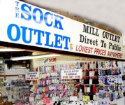 Sock-Outlet-Sign.jpg