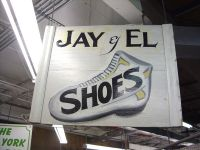 Jay-and-El-shoes.jpg