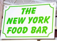ny-food-bar.jpg