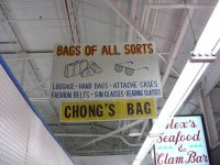 Chongs-Bag.jpg